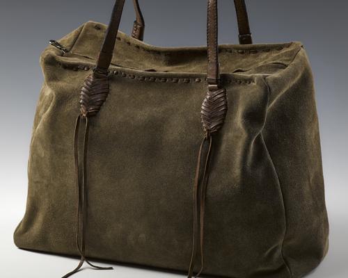 Wild Bags