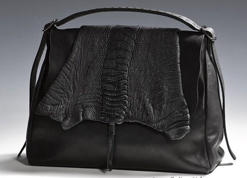 satchel500