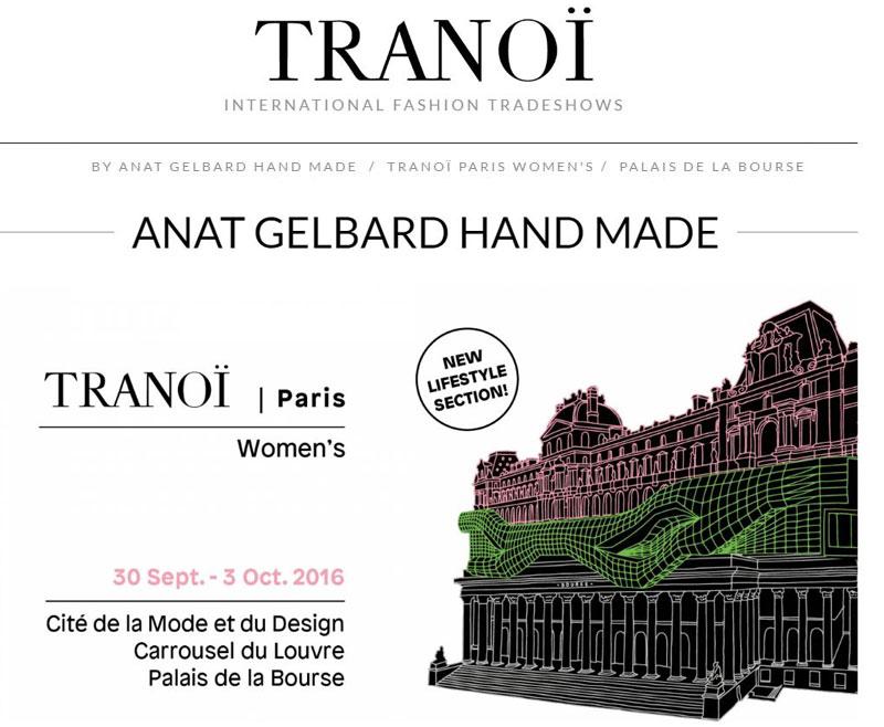 tranoi-paris
