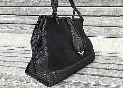 Daily Bags